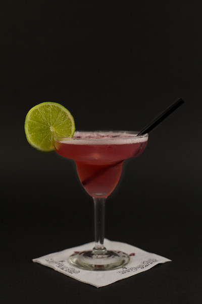 BARrica_Cocktails 26