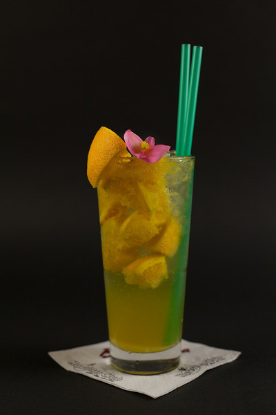 BARrica_Cocktails 24