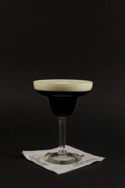 BARrica_Cocktails 25