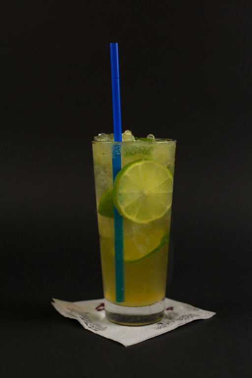 BARrica_Cocktails 33