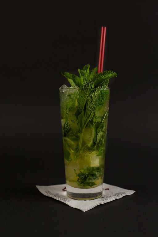 BARrica_Cocktails 22