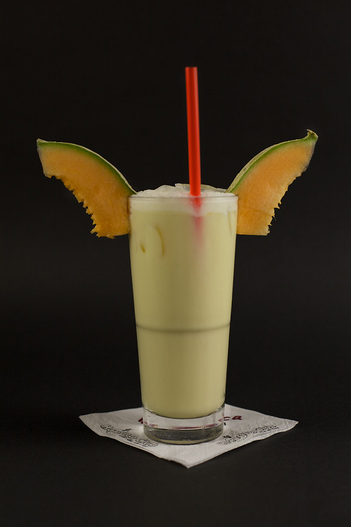 BARrica_Cocktails 20