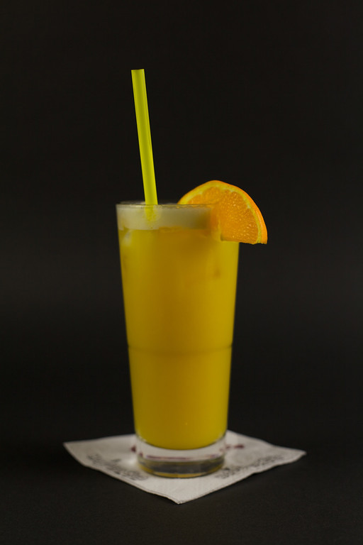 BARrica_Cocktails 32
