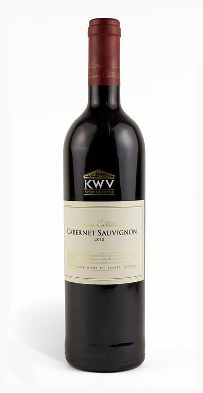 KVW_Carbernet Sauvignon