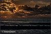• Location - Indialantic Beach<br /> • Sunrise