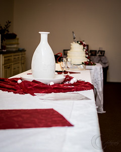 Amber & Chris Wedding-2263