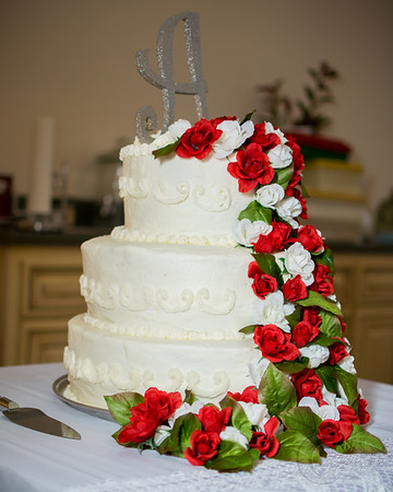 Amber & Chris Wedding-2248