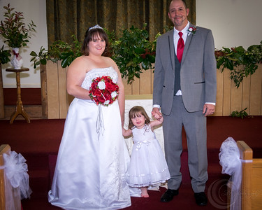 Amber & Chris Wedding--3