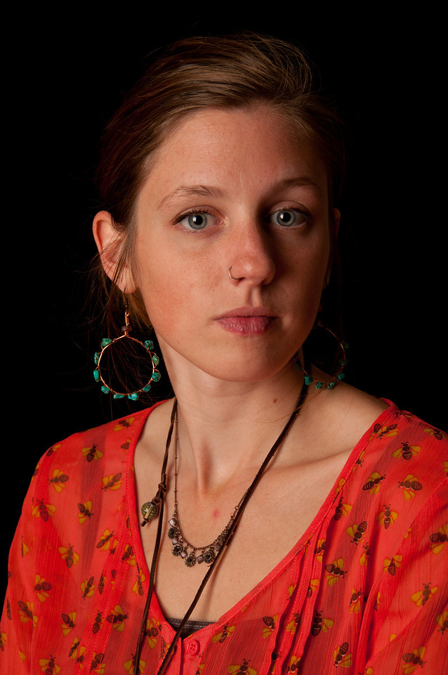 Claire Piesla-6