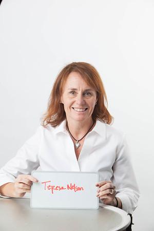 Teresa Nelson-0250