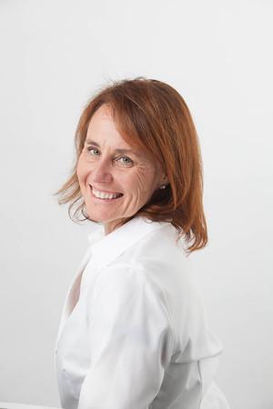Teresa Nelson-0254