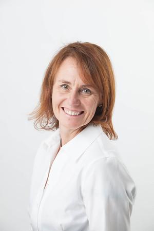 Teresa Nelson-0251