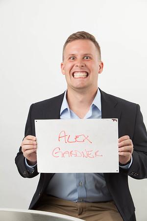 Alex Gardner-0920