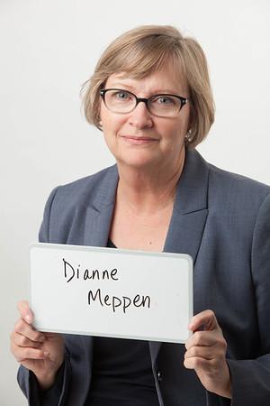 Diane Meppen-1044