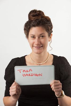 Tara Hardison-1843