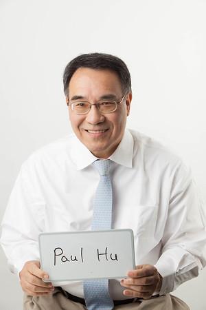 Paul Hu-1217