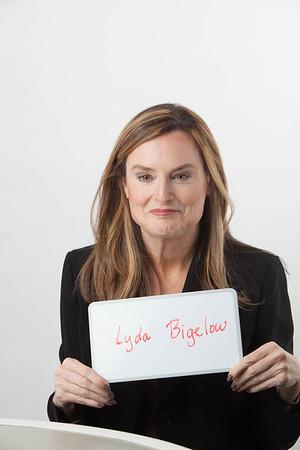 Lyda Bigelow-0471