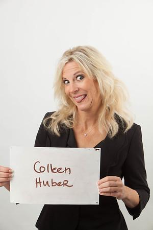 Collen Huber-0978