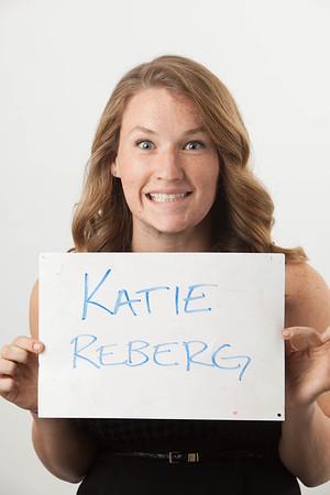 Katie Reberg-1357