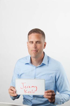 Jeremy Kecle-0256