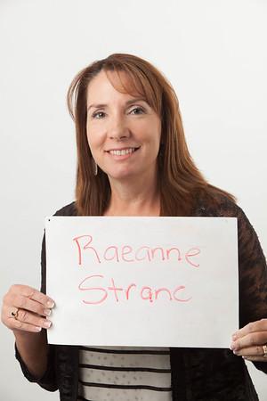 Raeanne Stranc-1465