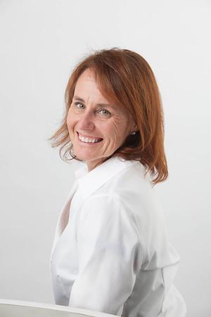 Teresa Nelson-0255