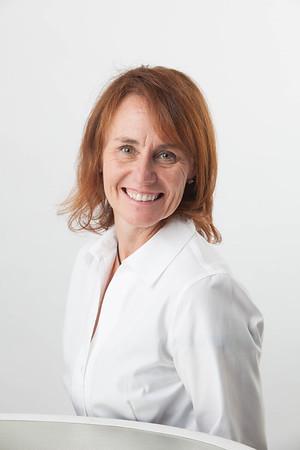 Teresa Nelson-0253