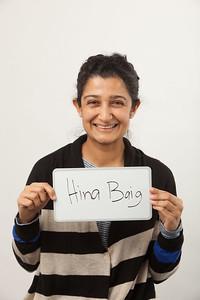 Hina Baig-1210