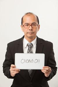 Chong Oh-1165