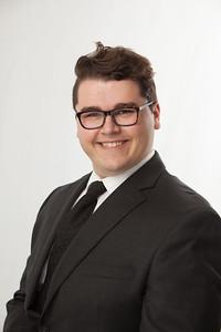Aidan Tarufelli-3859