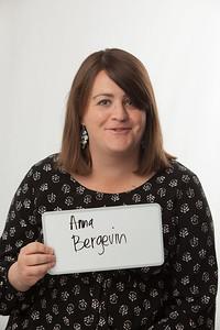 Anna Bergevin-3600