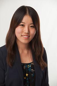 Allie Zhang-3381