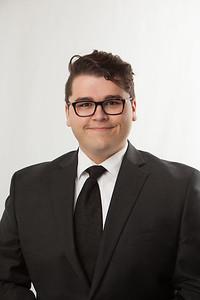 Aidan Tarufelli-3849