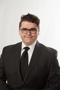 Aidan Tarufelli-3854