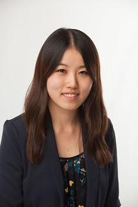 Allie Zhang-3386