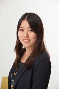 Allie Zhang-3380