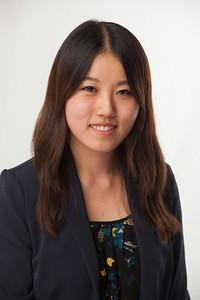 Allie Zhang-3382