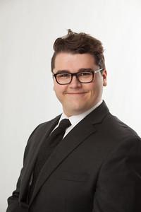 Aidan Tarufelli-3855