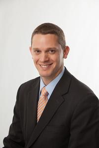 Andrew Soderberg-3575