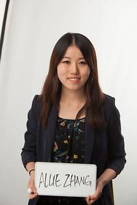 Allie Zhang-3378