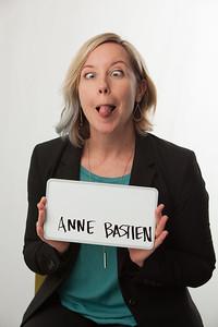 Anne Bastien-3606