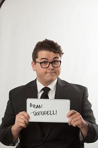 Aidan Tarufelli-3848