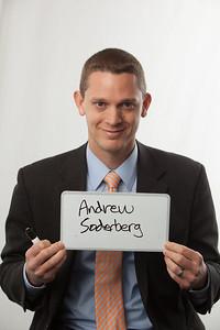 Andrew Soderberg-3572