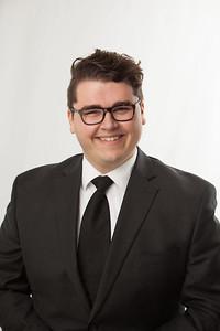 Aidan Tarufelli-3853