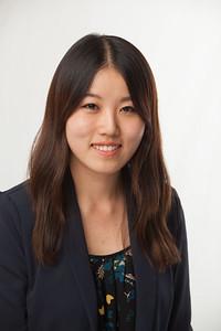 Allie Zhang-3385