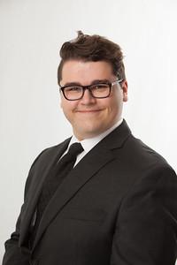 Aidan Tarufelli-3856