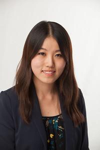 Allie Zhang-3383