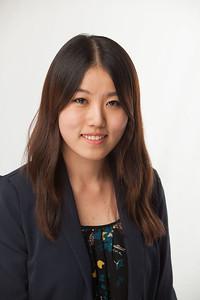 Allie Zhang-3384