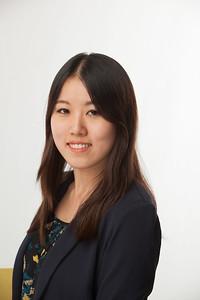 Allie Zhang-3379