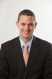 Andrew Soderberg-3574